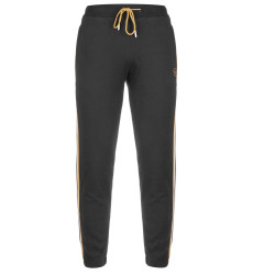 Pantalon de jogging Sergio...