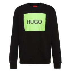 Sweat à col rond Hugo Duragol