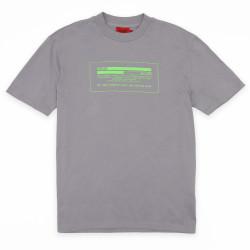 T-shirt Hugo Danford en...