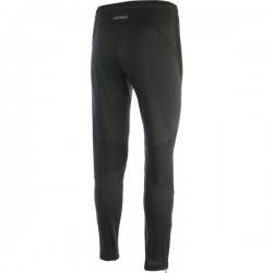 Pantalon de survêtement Lacoste SPORT (031)