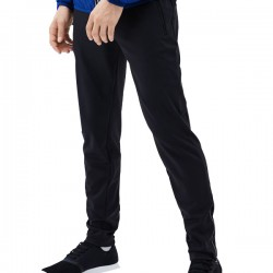 Pantalon de survêtement Lacoste SPORT DJOKOVIC (031)