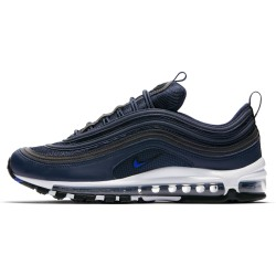 Baskets Nike Air Max 97