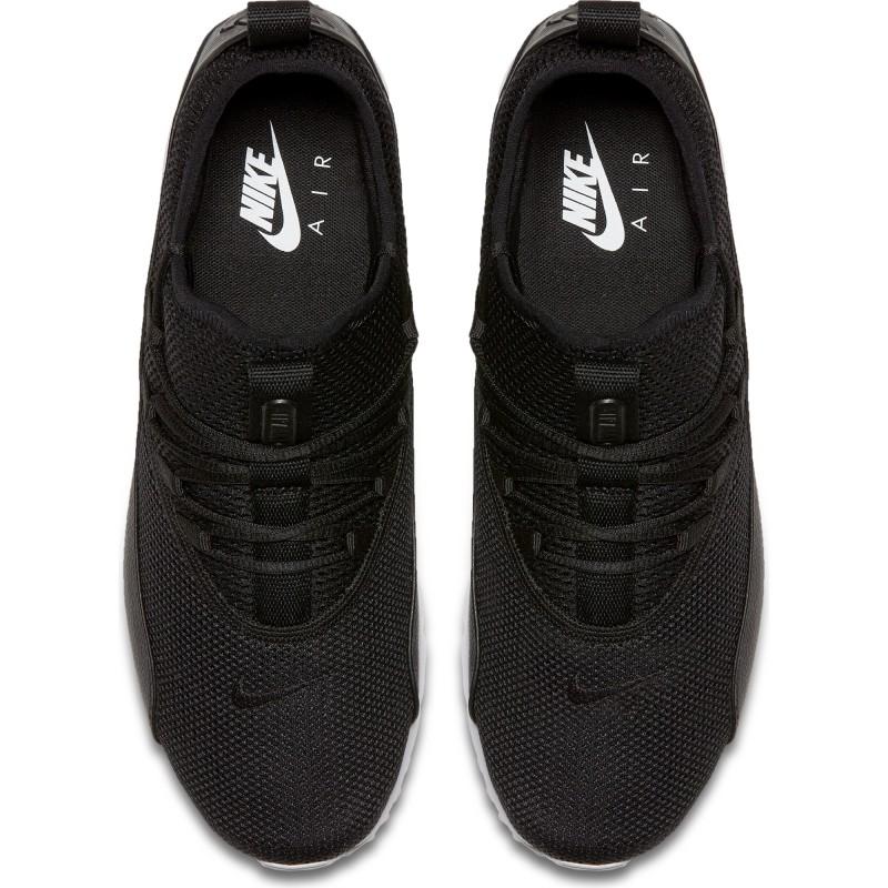 Baskets Nike Air Max 90 EZ