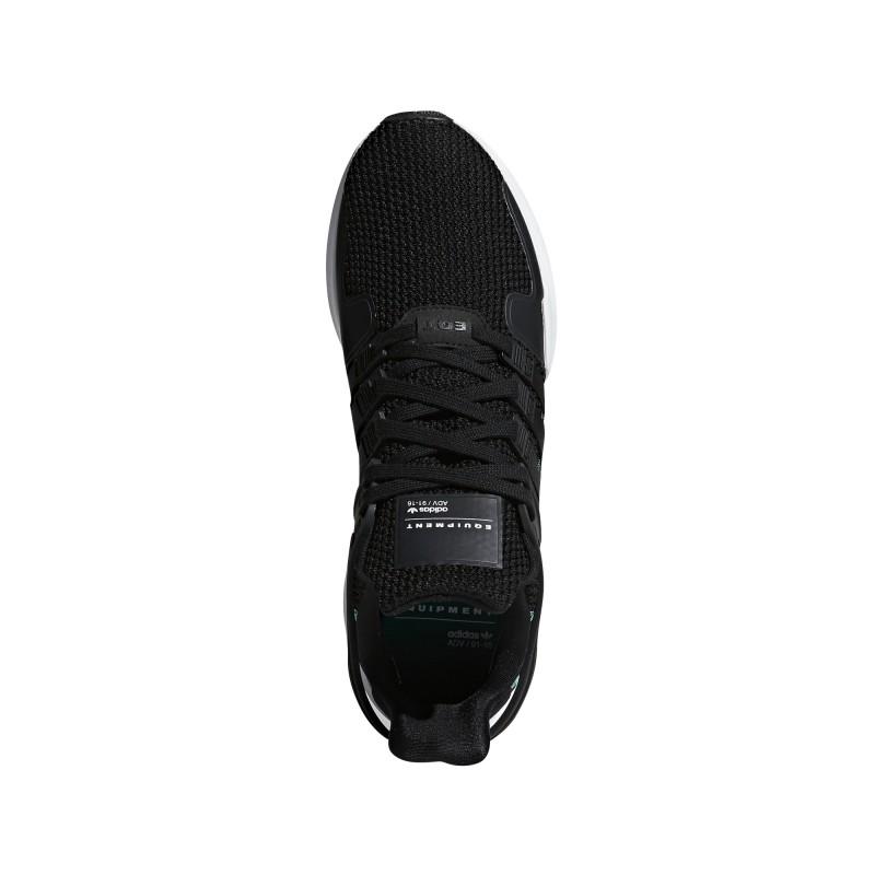 Baskets Adidas EQT support ADV
