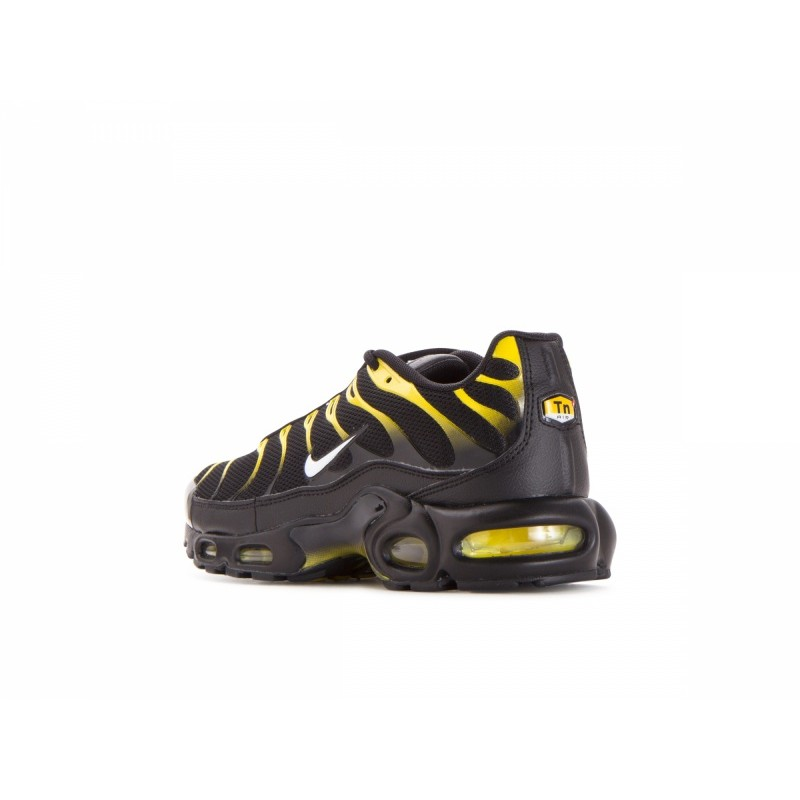 852630 Cher Chaussures Air Max Plus Hommes Pas 020 Nike Vente gvmyYf6Ib7
