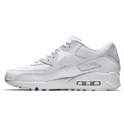 Baskets Nike Air Max 90 Essential