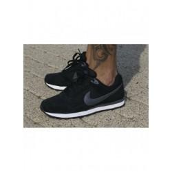 Baskets Nike MD Runner