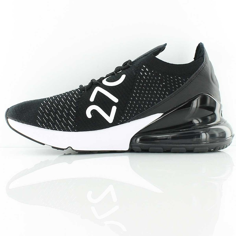 basket nike air max homme