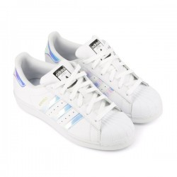 Baskets Adidas Superstar IRIDESCENT