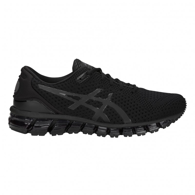 Baskets Asics T840N Gel Quantum 360 Knit 2