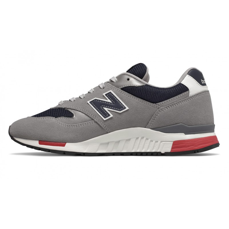 Baskets New Balance ML840CD