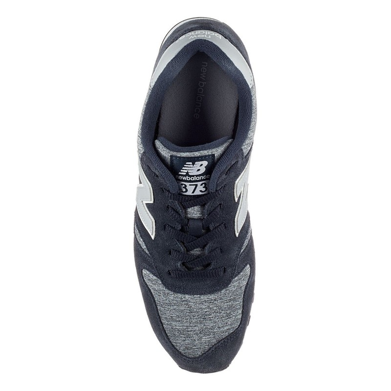 Baskets New Balance ML373