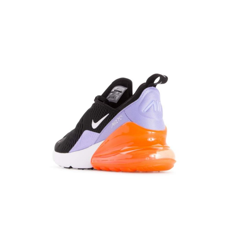 Baskets Nike Air Max 270 (GS)