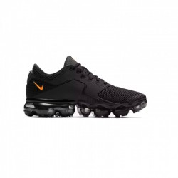 Baskets Nike Air Vapormax (BG)