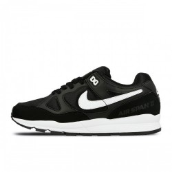 Baskets Nike W Nike Air Span II