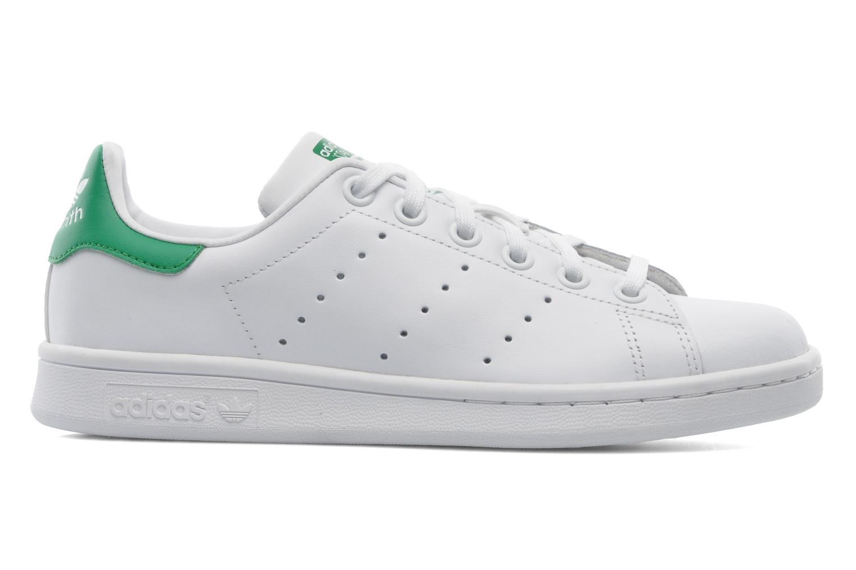 Vente paire de chaussures Adidas Stan Smith J M20605 Junior