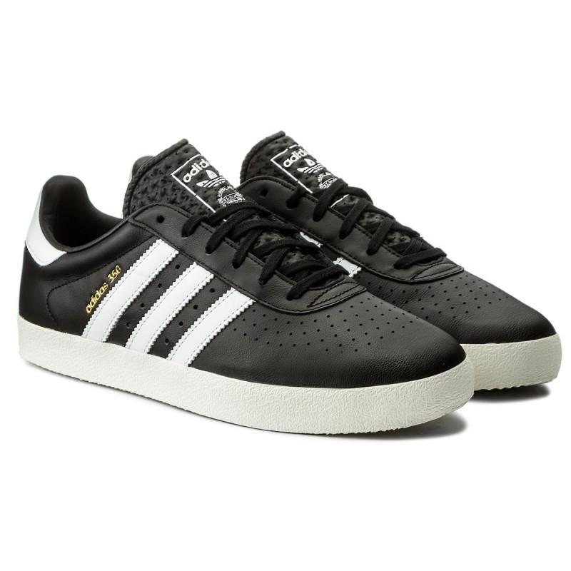 Baskets Adidas 350