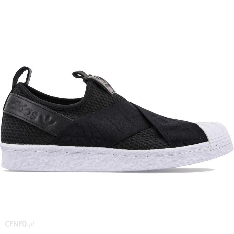 Baskets Adidas Superstar slipon W