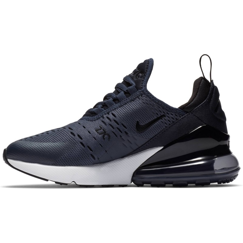 Baskets Nike Max 270 (GS)