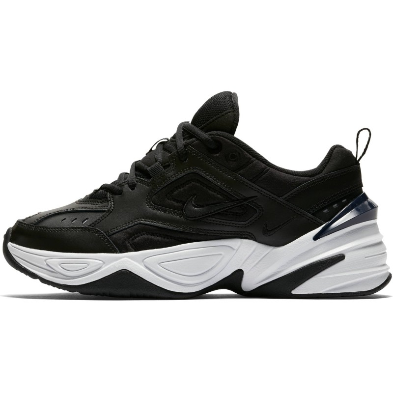 Baskets Nike M2K TEKNO