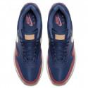 Baskets Nike Air Max 1