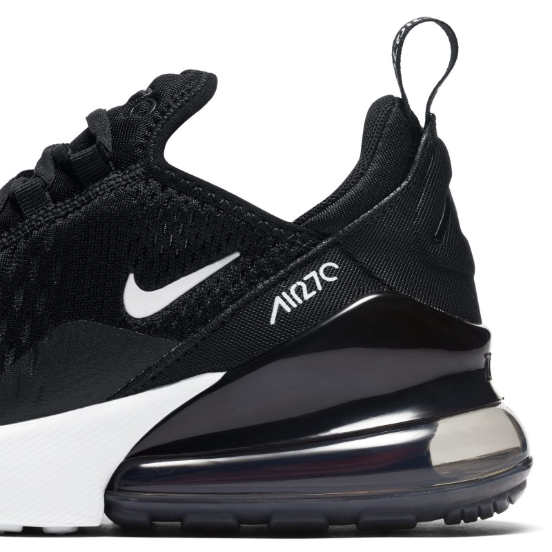 basket nike air max 270