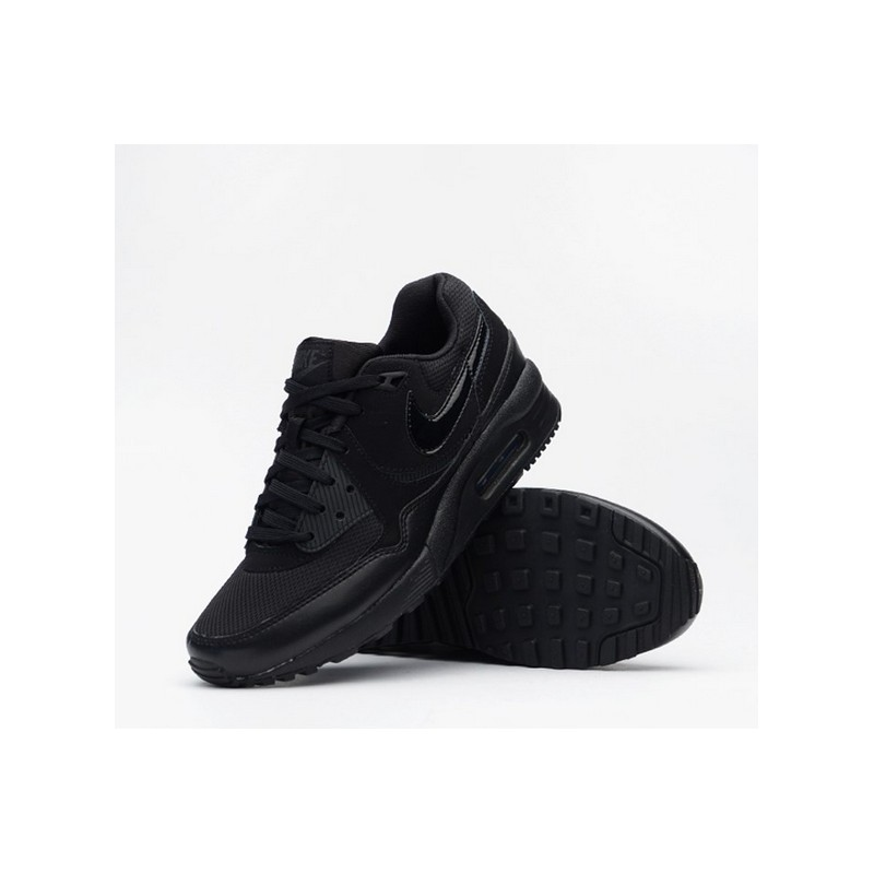 Baskets Nike Air Light Essential