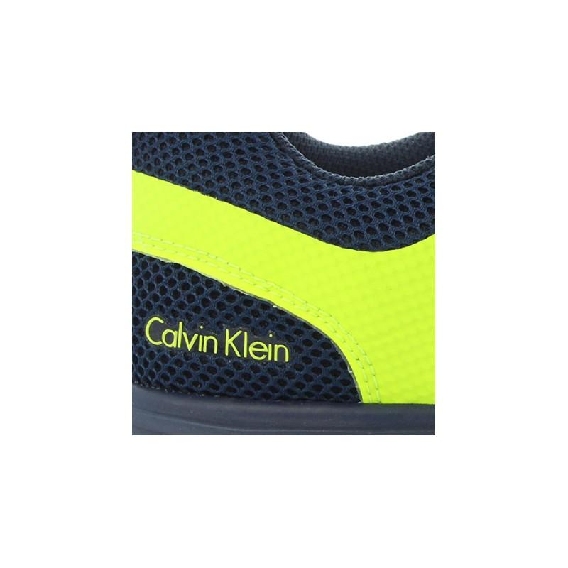Calvin Klein Murphy Mesh