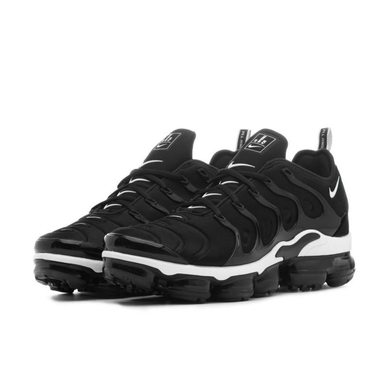 b3854f8a3a4 Vente baskets Nike Vapormax Air pas chères pour hommes