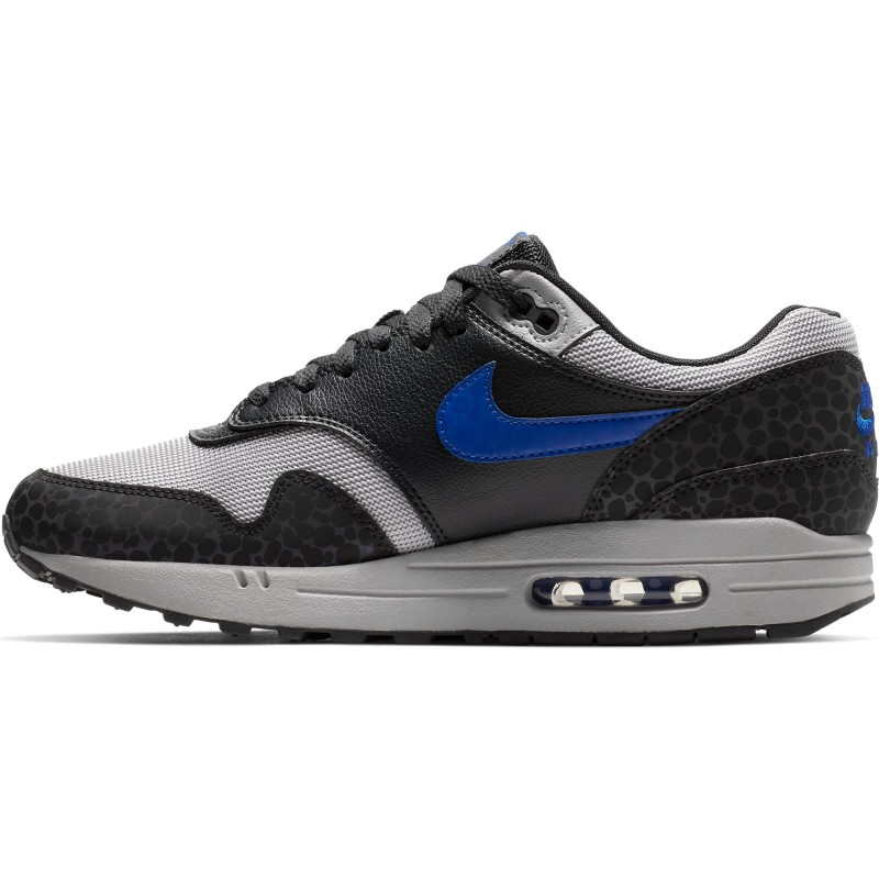 Basket Nike Air Max 1 SE Reflective
