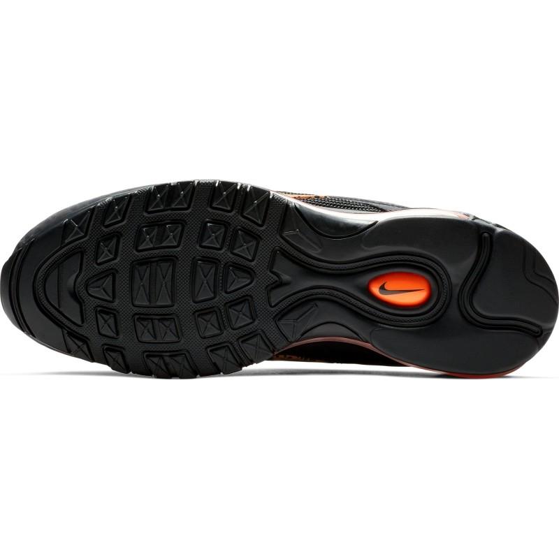 Basket Nike Air Max 97 Reflective