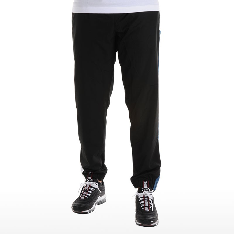 Pantalon De Sport Survêtement Lacoste 0wknOP