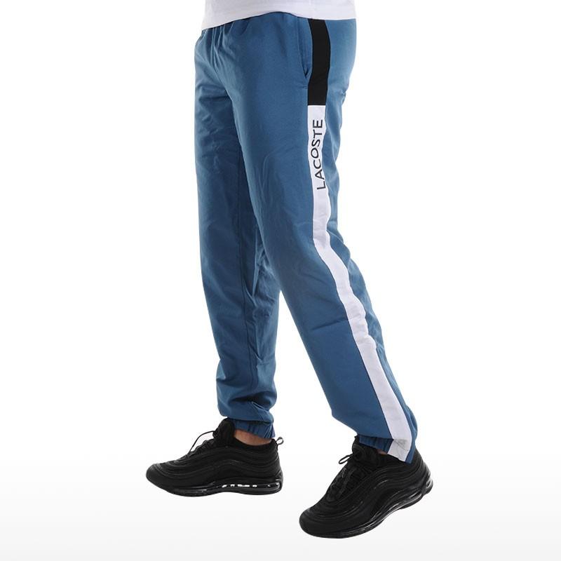 f81c54251c Pantalon de survêtement Lacoste SPORT - Dmsports Lyon