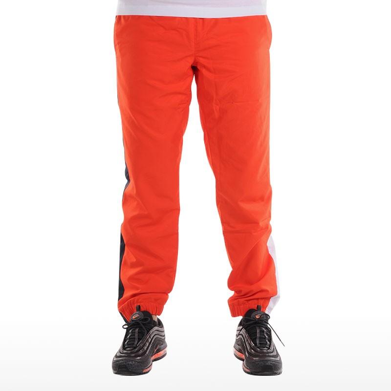 bd28f226db Pantalon de survêtement Lacoste SPORT