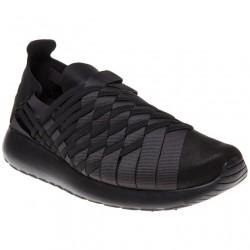 Baskets Nike Rosherun Woven
