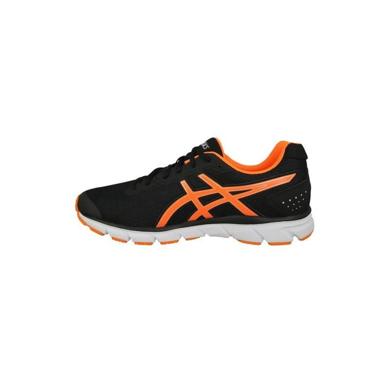 Baskets Asics Gel Impression 9