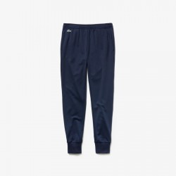 Pantalon de suvêtement Tennis Lacoste SPORT