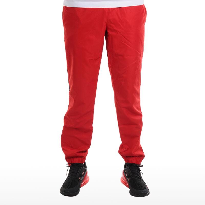 Pantalon de survêtement Lacoste SPORT Pantalon de survêtement Lacoste SPORT a8a632bae14