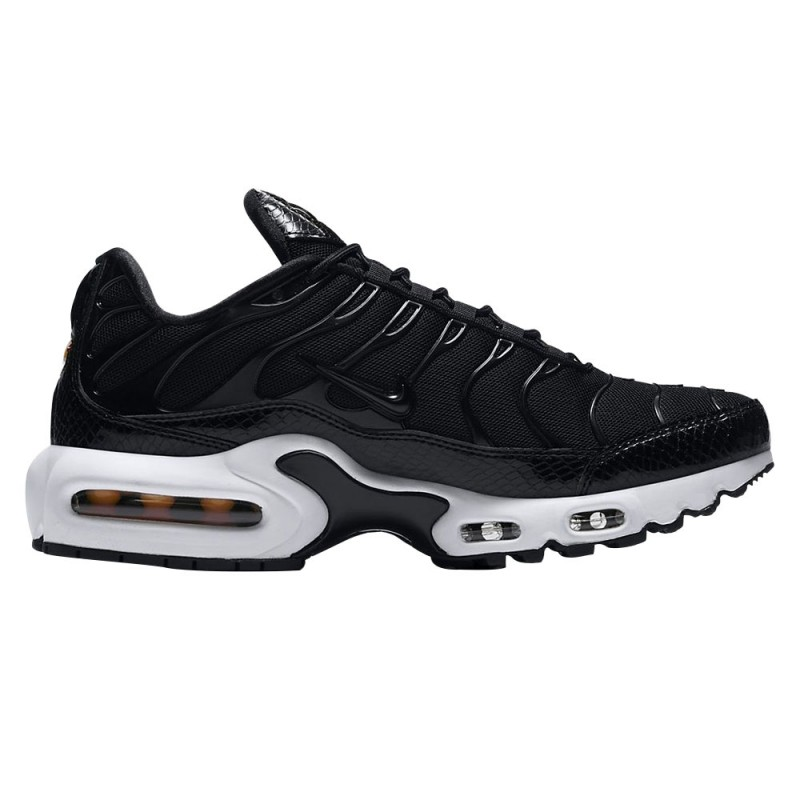 Baskets W Air Max Plus SE