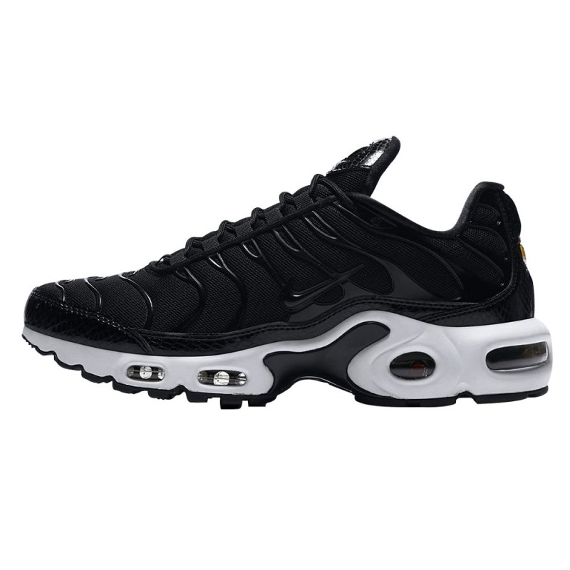 Baskets Air Max Plus SE