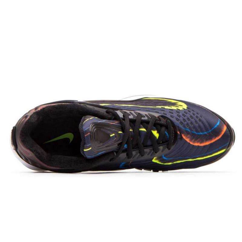 buy online dd49c f2dc1 ... Baskets Nike Air Max Deluxe