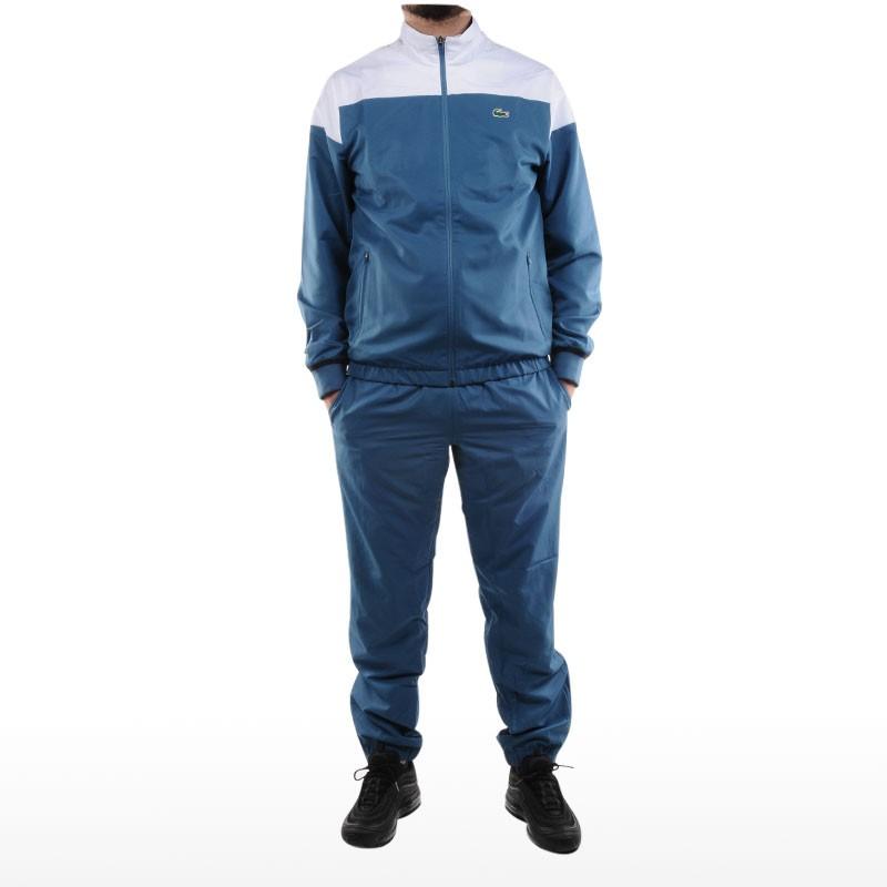 cb13fda7a10f Vêtements de sport pour hommes pas cher, livraison rapide vêtements ...