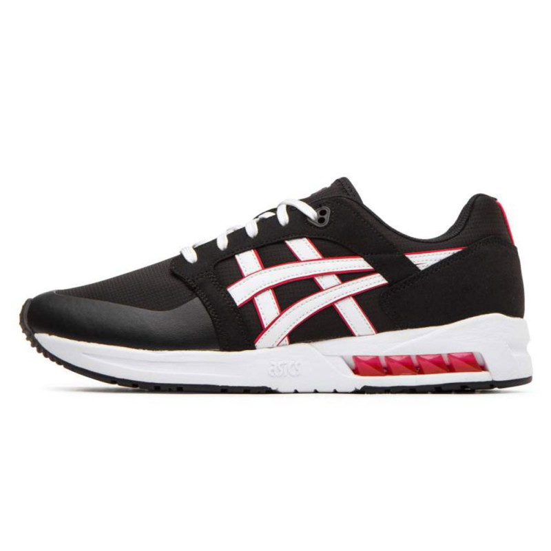 Baskets Asics Tiger Gel Saga Sou