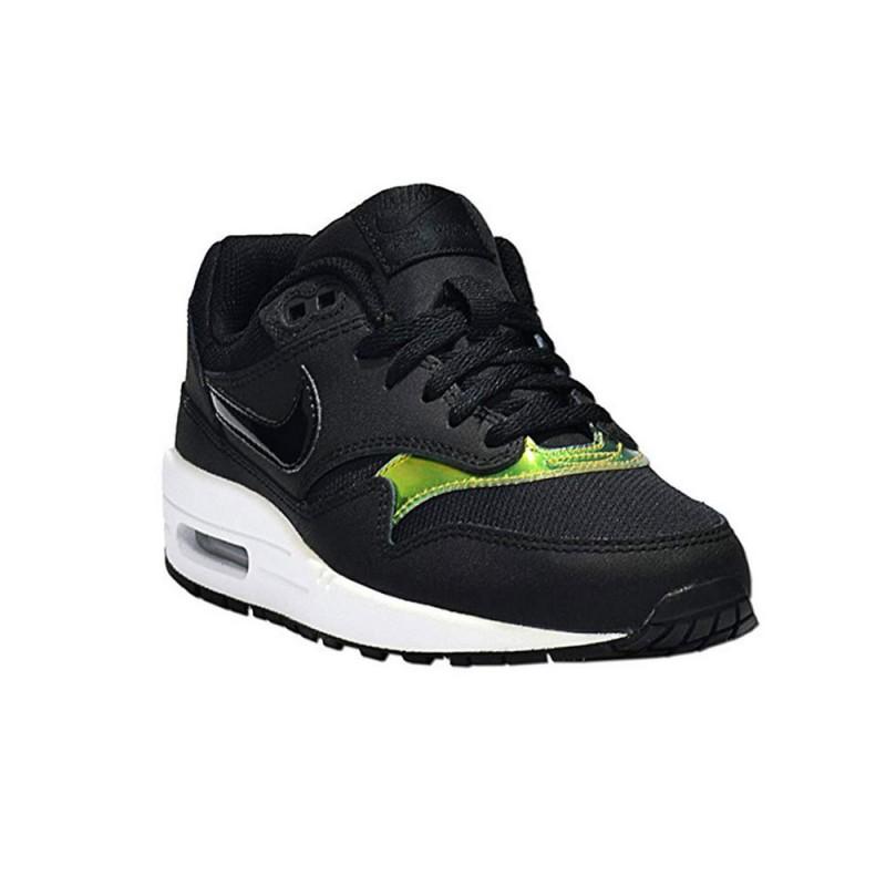 Baskets Nike Air Max 1 (GS)