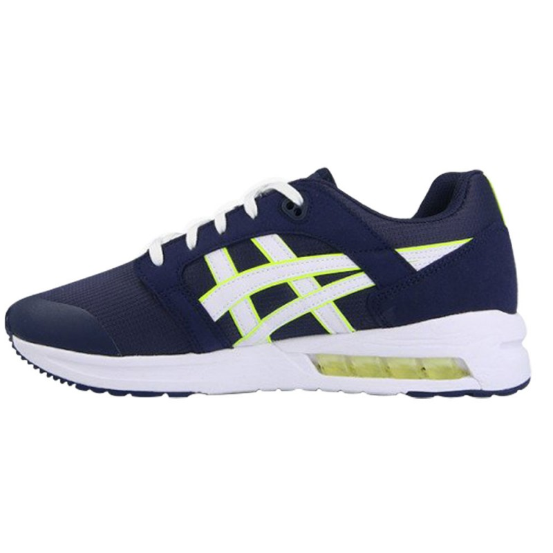 Baskets Saga Asics Tiger Gel Sou K3TFJl1c