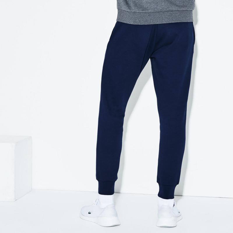 Pantalon de survêtement Tennis Lacoste SPORT
