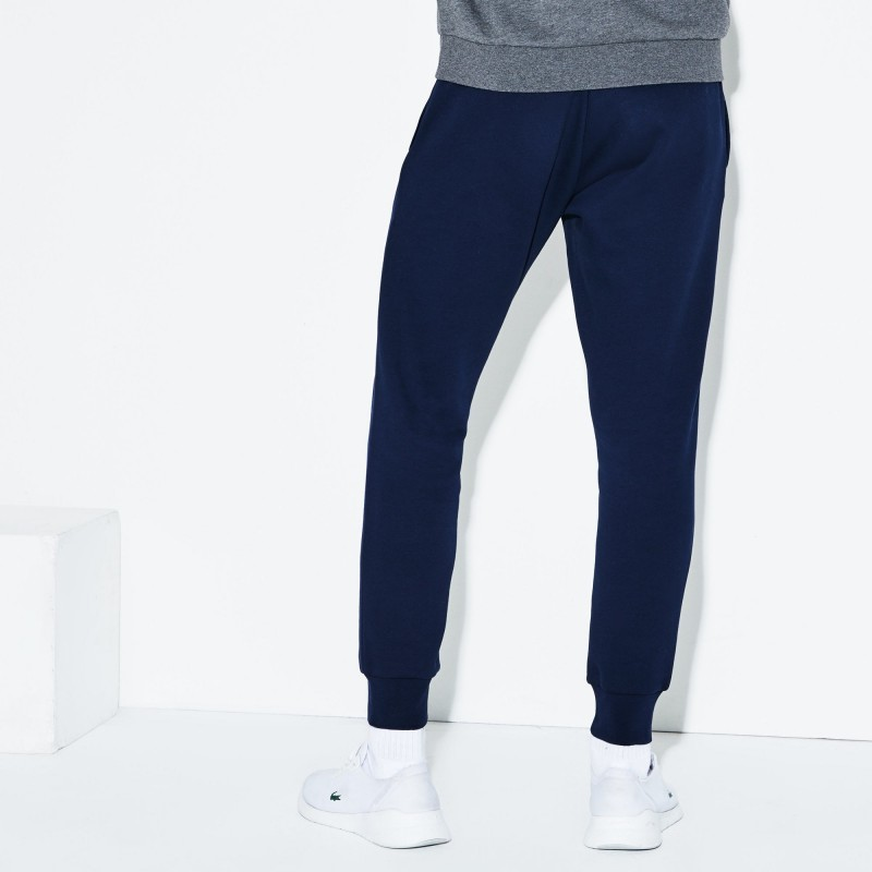 Pantalon de survêtement Tennis Lacoste SPORT ... d18b00bf06e