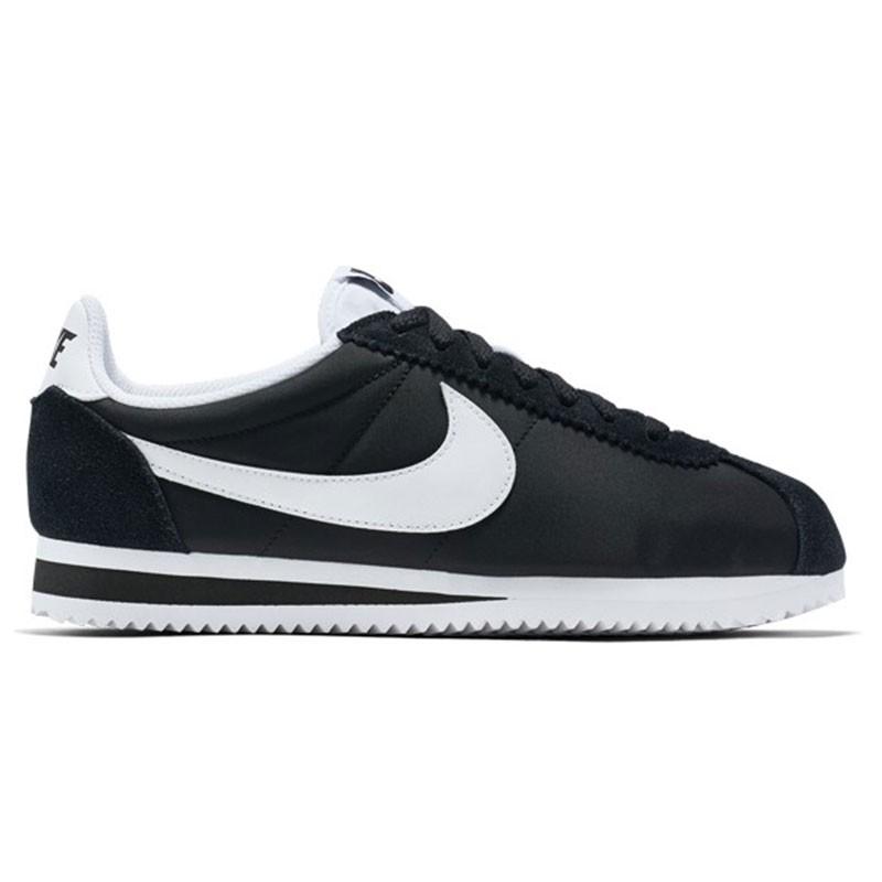Nike WMNS Classic Cortez Nylon