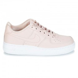 Bskets Nike Air Force 1 SS (GS)