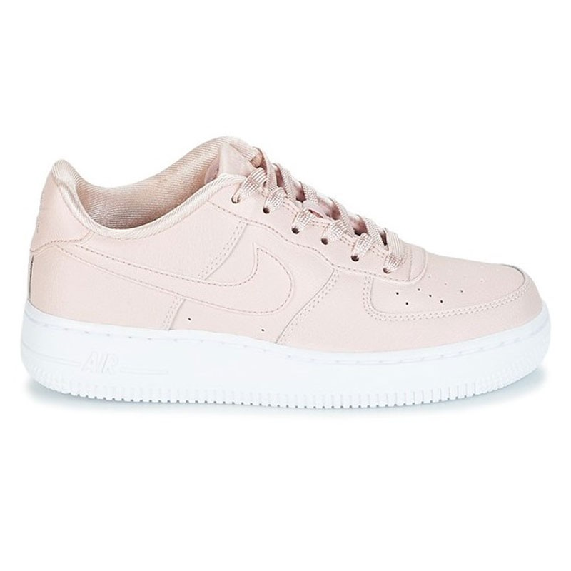 Bskets Nike Air Force 1 SS (GS)